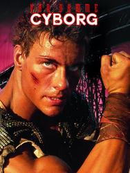 Киборг / Cyborg; Жан-Клод Ван Дамм (Jean-Claude Van Damme), 1989 Th_597175317_CyborgPoster_122_10lo