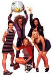 Spice Girls - 82nd Annual Academy Awards, March 7 2010 Foto 25 (Спайс Гёлз - 82 Годовые Оскар, 7 марта 2010 Фото 25)
