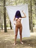 Muriel forest studio63m0r8n3wi.jpg