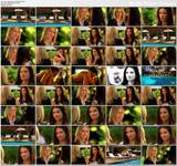 Alice Greczyn - CSI: Miami s05e20 - 2 clips + prevs