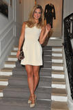 http://img5.imagevenue.com/loc113/th_98990_Bar_Rafaeli_Dior_Haute_Couture_Show_during_Fashion_Week_in_Paris_January_23_2012_31_122_113lo.jpg