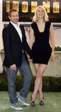 Hot Gwyneth Paltrow-Iron Man Premiere 3