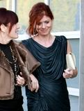 th_05260_Debra_Messing_arrives_at_Diamond_Fashion_Show_Preview_CU_ISA_14_122_1141lo.jpg