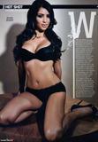 Kim Kardashian - Ralph 5-2008 Australia - Kim Kardashian upskirt Foto 497 (Ким Кардашиан - Ральф 5-2008 Австралии -  Фото 497)