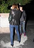 Lindsay Lohan Samantha Ronson Engaged