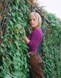 This is a REAL sexy shot of Allison Mack! Dmn!! HOT!!! Foto 60 (��� ��������� ������������� ������� ������� ���!  ���� 60)
