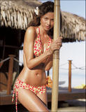 Sports Illustrated 2006 - lower resolution Foto 65 ( - ������ ���������� ���� 65)
