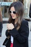 th_31752_celebrity_paradise.com_TheElder_RachelBilson10_122_134lo.jpg