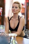 "Margot Robbie - ""Focus"" production stills + ADDS + UHQ"