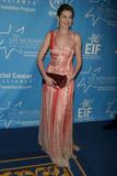 Anne Hathaway great pic spike Foto 94 (Энн Хэтэуэй ПИК большой всплеск Фото 94)