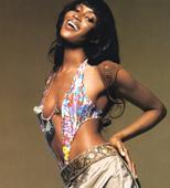 unorthodox photograph of Naomi Campbell by Seb Janak Foto 52 (неортодоксальный фотографии Наоми Кэмбэлл от Seb Janak Фото 52)
