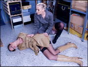 Eufrat & Michelle - KGB vs CIA - x332 -d1smsjdm14.jpg