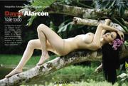 Playboy Venezuela – Agosto 2011 (Diosa Canales) [HQ] 13