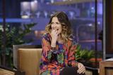 Дрю Бэрримор, фото 2859. Drew Barrymore 'The Tonight Show with Jay Leno' in Burbank - 02.02.2012*>> Video <<, foto 2859,