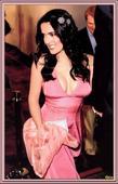 Salma Hayek Mmm.. cleavage.... Foto 90 (Сэльма Хаек Ммм ..  Фото 90)