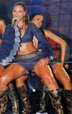 Beyonce Knowles Essence Festival Foto 184 (����� ����� �������� ��������� ���� 184)