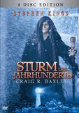 stephen_kings_sturm_des_jahrhunderts_front_cover.jpg