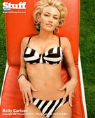 Kelly Carlson Wow! Foto 17 (Кэли Карлсон  Фото 17)
