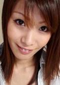 C0930 – hitozuma0969 – Youko Higashi