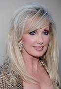Morgan Fairchild @ Premiere of 'The Perfect Game' in Los Angeles 04/05/10- 8 HQ