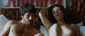 Celebrity Sex Tapes Nude Movie Scenes Collection Daily Update