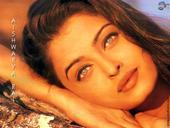 Aishwarya Rai V Life Mag Foto 48 (Айшвария Рай В жизни Mag Фото 48)