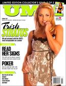 Trish Stratus They are from Muscle Mag, and are not fake! Foto 36 (Триш Стратус Они из Muscle Mag, а не поддельный! Фото 36)