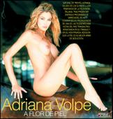 Adriana Volpe in white bikini, beach candids Foto 24 (Адриана Волп в белом бикини, пляж Candids Фото 24)