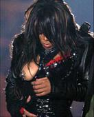 Janet Jackson Maxim - October 2003 - UHQ Foto 39 (Джанет Джексон Максим - октябрь 2003 - UHQ Фото 39)