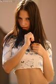 Моника Весела, фото 6. Monica Vesela, foto 6