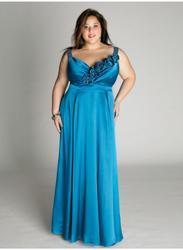 Модные платья 2012 лето выкройки,чай вдвоем платье,свадебные платья.