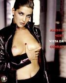 Alessia Merz HIGH REZ, 56K WARNING Foto 38 (Алессия Мерц ВЫСОКИЙ Rez, 56K ПРЕДУПРЕЖДЕНИЕ Фото 38)