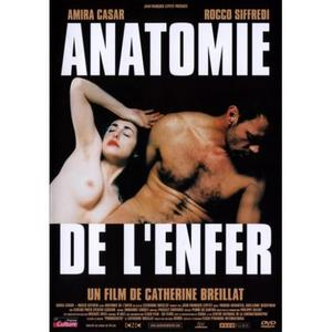 Anatomie de l'enfer full movie
