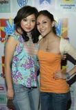 Brenda Song & Kristin Herrera - (Duma Premiere, HQ x2)