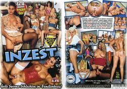 th 721877125 tduid300079 BestofInzest 123 244lo Best of Inzest