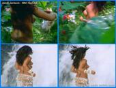 Janet Jackson Maxim - October 2003 - UHQ Foto 13 (Джанет Джексон Максим - октябрь 2003 - UHQ Фото 13)