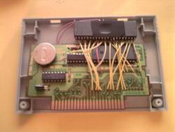 Mes mods sur autre chose que sur Master System ^^ Th_74299_P210810_08.55_01_122_250lo