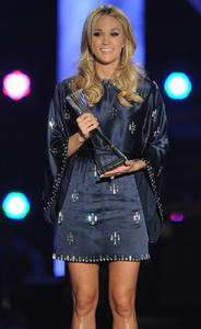 """Nov 30, 2010 - Carrie Underwood - """"CMT Artists Of The Year"""" At Liberty Hall & The Factory In Franklin, Tennessee Th_57602_tduid1721_Forum.anhmjn.com_20101202093640011_122_253lo"""