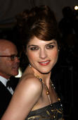 th_458_selmablair_whb_006.jpg