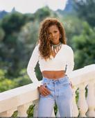 Janet Jackson Maxim - October 2003 - UHQ Foto 53 (Джанет Джексон Максим - октябрь 2003 - UHQ Фото 53)
