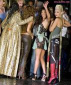 Jennifer Lopez thongage Foto 245 (Дженнифер Лопес  Фото 245)