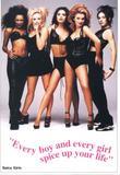 Spice Girls - 82nd Annual Academy Awards, March 7 2010 Foto 32 (Спайс Гёлз - 82 Годовые Оскар, 7 марта 2010 Фото 32)