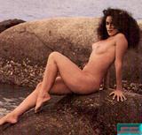 Sonia Braga Gabriela 1975 Foto 33 (Соня Брага Габриэлы 1975 Фото 33)