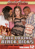 th 30183 Chix Loving Black Dicks 12 Cooze With Ooze 123 357lo Cooze With Ooze