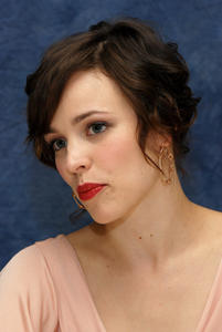 Рэйчел МакАдамс, фото 234. Rachel McAdams Avik Gilboa Portraits, photo 234