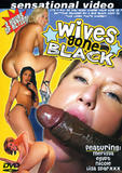 th 06277 Wives Gone Black 123 359lo Wives Gone Black