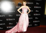 Мишель Уильямс, фото 829. Michelle Williams 'My Week with Marilyn' Premiere in Paris - 15.02.2012, foto 829