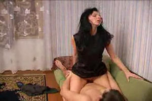 th 156972297 Hot Mature FuckedAVI snapshot 1019 20120817 014418 123 364lo - ����� ����� ����� ���� ��� ������� ����� ������