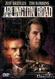 arlington_road_front_cover.jpg