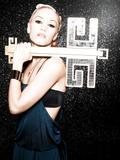 Gwen Stefani Just the one,for now.I'm searching. Foto 268 (Гвэн Стефани Просто та, на M now.I 'поисков. Фото 268)
